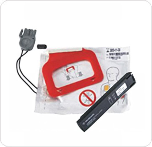 Defibrillation For A Car Battery