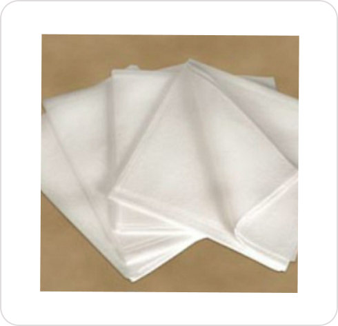 Drape Sheet Exam 2Ply