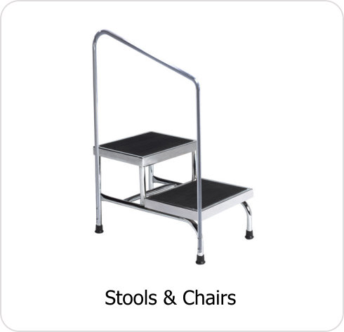 ERE- Stools/Chairs