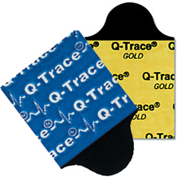 Electrode 5400 Q-Trace Tab