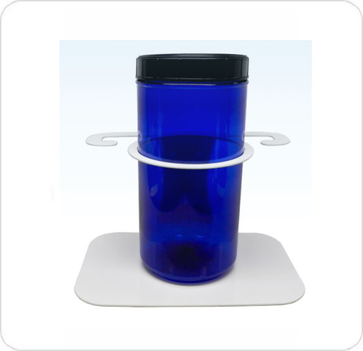 Soaking Cup For Endocavity Transducers Simplibuy