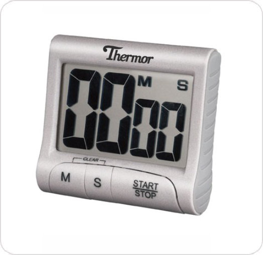 Timer Digital DT122