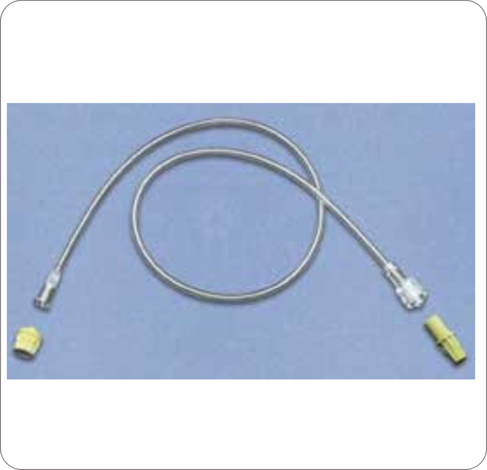 Extension Set 10-1120 for Anesthesia 20""