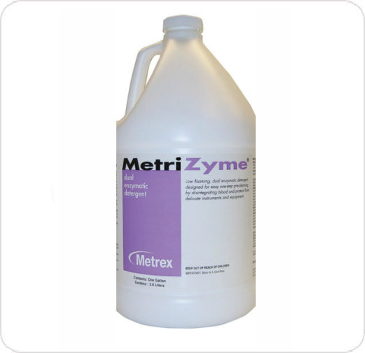 Cleaner Instrument MetriZyme MC-4000