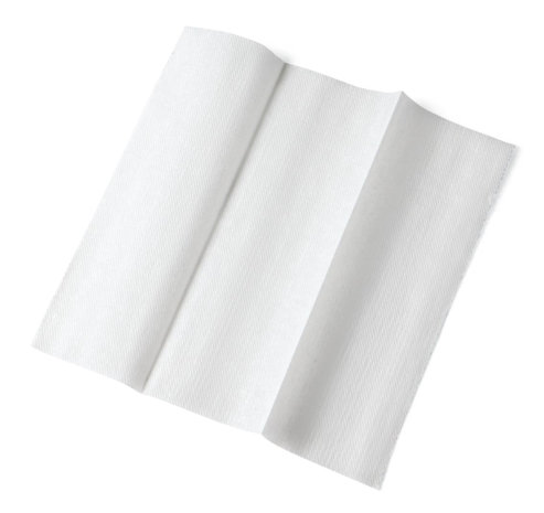 Towel Hand Multifold Premium SoftTouch  NON26818