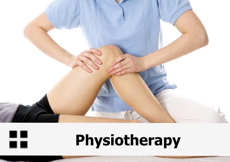 PHY - PHYSIOTHERAPY SUPPLIES