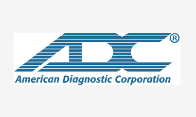American Diagnostic Corp 113002
