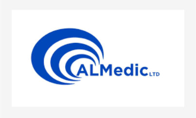 Rhoing Operating As Almedic