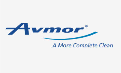 Avmor Ltd