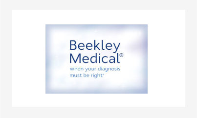 Beekley Medical