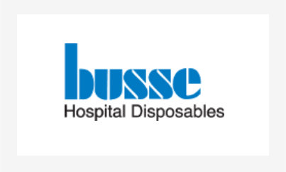 Busse Hospital Disposables 101851