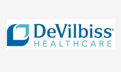 Devilbliss Healthcare LLC 103062