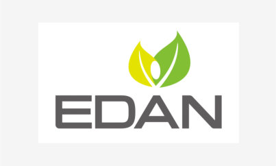 Edan Instruments, Inc 127528