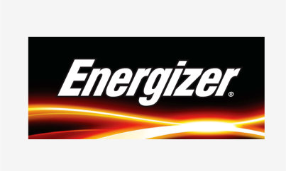 Energizer Holdings Inc 144373