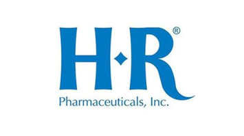 HR Pharmaceuticals Inc 132936