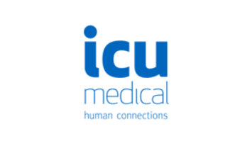 ICU Medical Inc. 112925