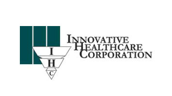 Innovative Healthcare Corporation # 115090