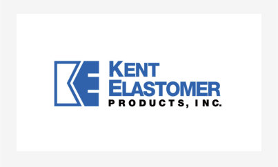 Kent Elastomer Products