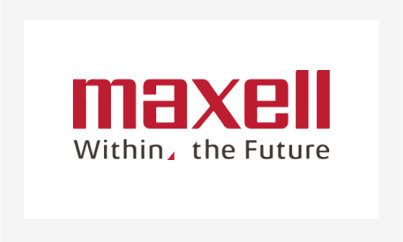Maxell Holdings