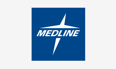 Medline Industries Inc 106866