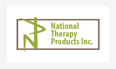 National Therapy Products Inc.