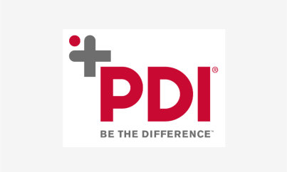 PDI Healthcare