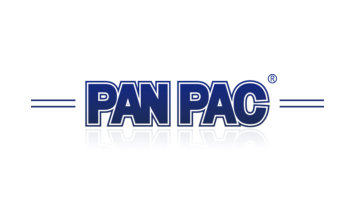 Panpac Medical Corporation # 124585