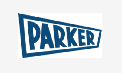 Parker Laboratories Inc 113154