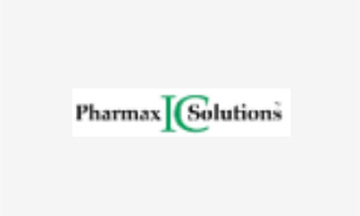 Pharmax Limited