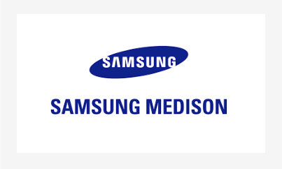 Samsung Medison Co 111755