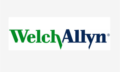Welch Allyn, Inc 111109