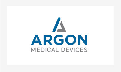Argon Medical Devices Inc 118550