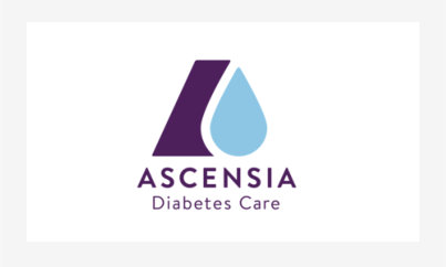 Ascensia Diabetes Care Holdings 141952