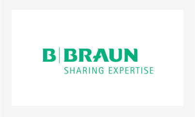 B. Braun Medical Inc 101043