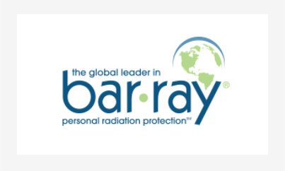 Bar-Ray Products
