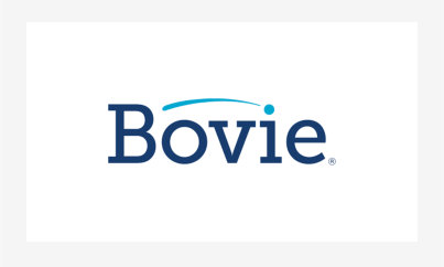 Bovie Medical Corporation 100087