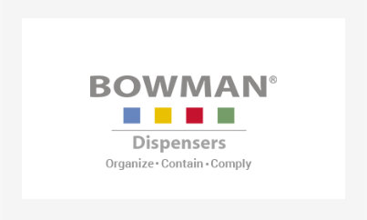 Bowman Manufacturing Co.