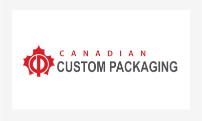 Canadian Custom Packaging 105449
