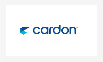 Cardon Rehabilitation & Medical Equipment Ltd.