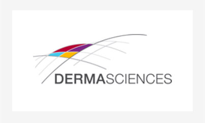 Derma Sciences, Inc 103309