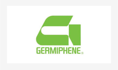 Germiphene Corporation 115608