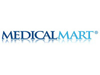 Medical Mart Supplies Limited 111877