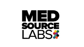 Medsource International LLC 133247