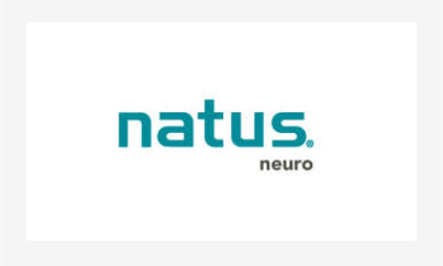 Natus Neurology Incorporated 107465