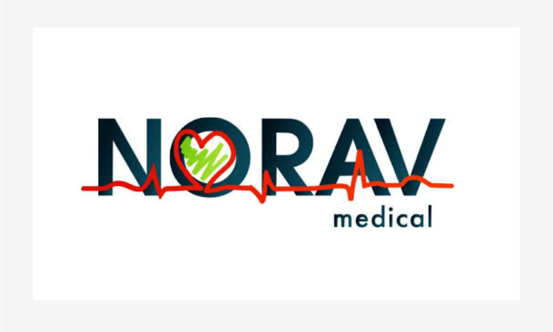 Norav Medical Limited 117981