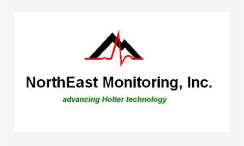 Northeast Monitoring, Inc 116548