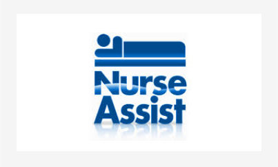 Nurse Assist Inc 126686