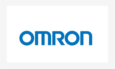 Omron Healthcare Co 102469