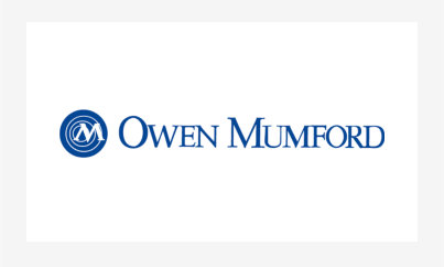 Owen Mumford Ltd 107892