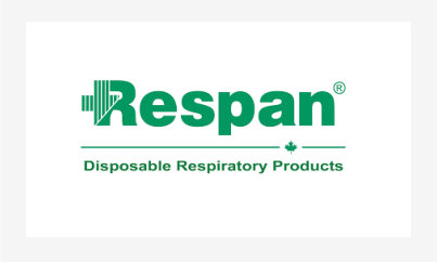 Respan Products Inc 108810